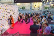 Amadeus Red Carpet - Volkstheater - Di 01.05.2012 - 97