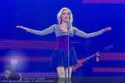 Amadeus Show - Volkstheater - Di 01.05.2012 - 117