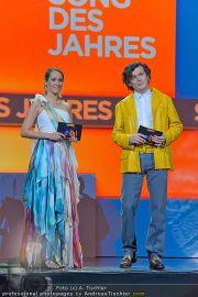 Amadeus Show - Volkstheater - Di 01.05.2012 - 123