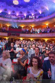 Amadeus Show - Volkstheater - Di 01.05.2012 - 127