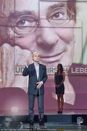 Amadeus Show - Volkstheater - Di 01.05.2012 - 129