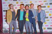 Amadeus Show - Volkstheater - Di 01.05.2012 - 143