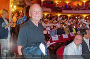 Amadeus Show - Volkstheater - Di 01.05.2012 - 28