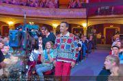 Amadeus Show - Volkstheater - Di 01.05.2012 - 54
