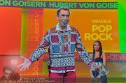 Amadeus Show - Volkstheater - Di 01.05.2012 - 60