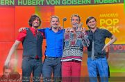 Amadeus Show - Volkstheater - Di 01.05.2012 - 61
