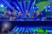 Amadeus Show - Volkstheater - Di 01.05.2012 - 64