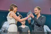 Amadeus Show - Volkstheater - Di 01.05.2012 - 66