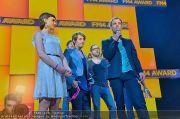 Amadeus Show - Volkstheater - Di 01.05.2012 - 68
