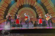 Amadeus Show - Volkstheater - Di 01.05.2012 - 73