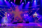 Amadeus Show - Volkstheater - Di 01.05.2012 - 88