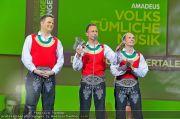 Amadeus Show - Volkstheater - Di 01.05.2012 - 91