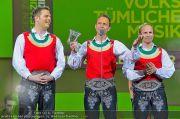 Amadeus Show - Volkstheater - Di 01.05.2012 - 92
