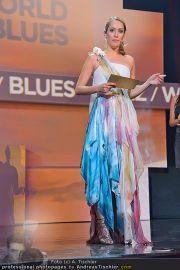 Amadeus Show - Volkstheater - Di 01.05.2012 - 94