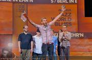 Amadeus Show - Volkstheater - Di 01.05.2012 - 95