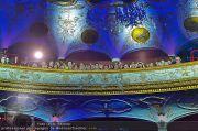 Amadeus Show - Volkstheater - Di 01.05.2012 - 99