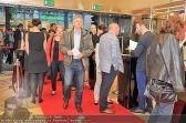 Mens Business Night - Peek & Cloppenburg - Fr 04.05.2012 - 2