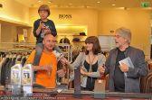 Mens Business Night - Peek & Cloppenburg - Fr 04.05.2012 - 26