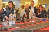Mens Business Night - Peek & Cloppenburg - Fr 04.05.2012 - 32