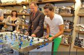 Mens Business Night - Peek & Cloppenburg - Fr 04.05.2012 - 37