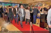 Mens Business Night - Peek & Cloppenburg - Fr 04.05.2012 - 4