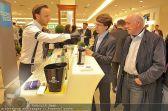 Mens Business Night - Peek & Cloppenburg - Fr 04.05.2012 - 43
