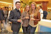 Mens Business Night - Peek & Cloppenburg - Fr 04.05.2012 - 44
