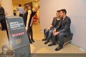 Mens Business Night - Peek & Cloppenburg - Fr 04.05.2012 - 45