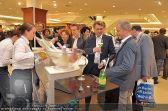 Mens Business Night - Peek & Cloppenburg - Fr 04.05.2012 - 46