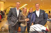 Mens Business Night - Peek & Cloppenburg - Fr 04.05.2012 - 48