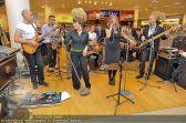 Mens Business Night - Peek & Cloppenburg - Fr 04.05.2012 - 49