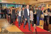 Mens Business Night - Peek & Cloppenburg - Fr 04.05.2012 - 5