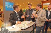 Mens Business Night - Peek & Cloppenburg - Fr 04.05.2012 - 50