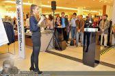 Mens Business Night - Peek & Cloppenburg - Fr 04.05.2012 - 51