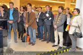 Mens Business Night - Peek & Cloppenburg - Fr 04.05.2012 - 53