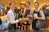 Mens Business Night - Peek & Cloppenburg - Fr 04.05.2012 - 54