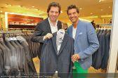 Mens Business Night - Peek & Cloppenburg - Fr 04.05.2012 - 56