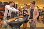 Mens Business Night - Peek & Cloppenburg - Fr 04.05.2012 - 63