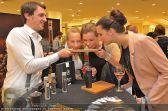 Mens Business Night - Peek & Cloppenburg - Fr 04.05.2012 - 64