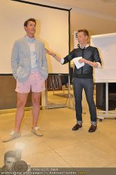 Mens Business Night - Peek & Cloppenburg - Fr 04.05.2012 - 68