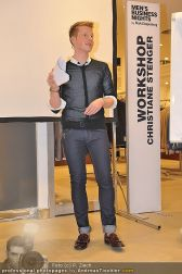 Mens Business Night - Peek & Cloppenburg - Fr 04.05.2012 - 69