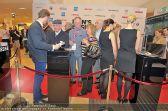 Mens Business Night - Peek & Cloppenburg - Fr 04.05.2012 - 7