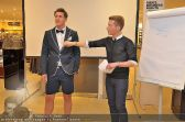 Mens Business Night - Peek & Cloppenburg - Fr 04.05.2012 - 74
