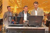 Mens Business Night - Peek & Cloppenburg - Fr 04.05.2012 - 77