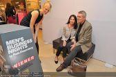 Mens Business Night - Peek & Cloppenburg - Fr 04.05.2012 - 80