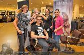 Mens Business Night - Peek & Cloppenburg - Fr 04.05.2012 - 81