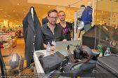 Mens Business Night - Peek & Cloppenburg - Fr 04.05.2012 - 82