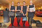 Mens Business Night - Peek & Cloppenburg - Fr 04.05.2012 - 84