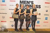 Mens Business Night - Peek & Cloppenburg - Fr 04.05.2012 - 85