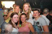 Bacardi Partyweek - Podersdorf - Sa 05.05.2012 - 1